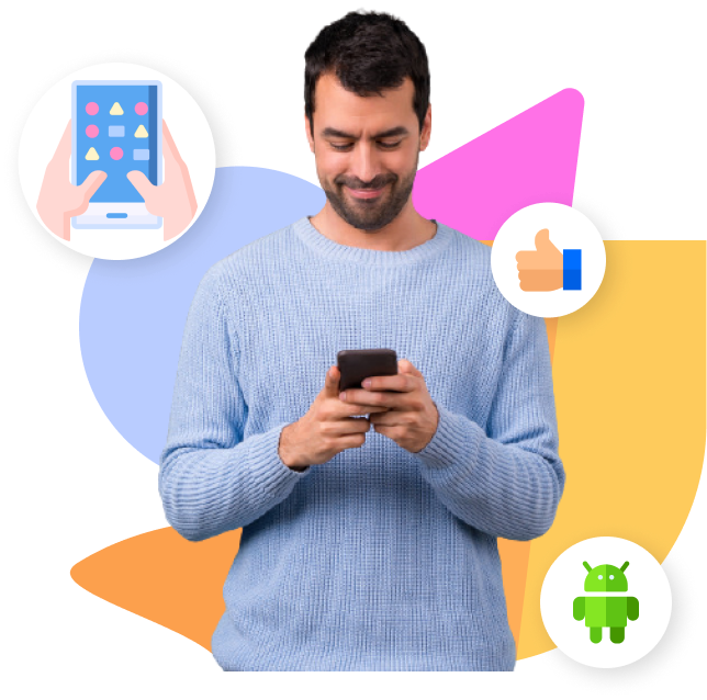 Android App Development Course In Jaipur