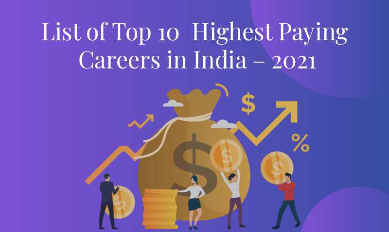top-10-highest-paid-careers-in-india