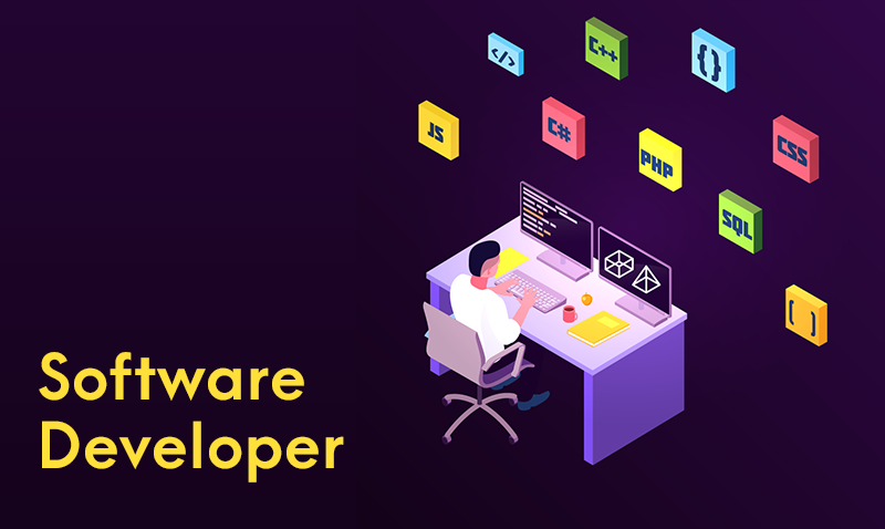 software-developers-freshers-jobs